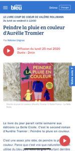 Héloïse Erignac